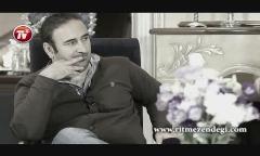 اشک های مهران احمدی در آغوش مادرش سرازیر شد: این زن گردنبندش را فروخت تا من درس بخوانم، تمام زندگی ام را به پایش می ریزم/گزارش ویژه «روز مادر» در خانه مادر مهربان یک هنرمند محبوب