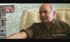 پرویز پرستویی: من و شکیبایی مثل دوتا بچه به جون هم می افتادیم/من ثروتمندترین آدم روی زمینم