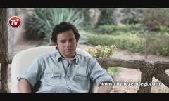 کاوه آفاق: دلم نمی خواد شبیه محسن یگانه شوم