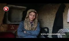 مستندی از زنهای بیپناه تهران؛ باور کنید این تصاویر واقعیاند