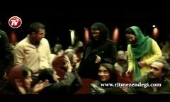 ستاره هایی که آمدند فیلم بهرام رادان را ببینند، برای نجات جان زندانی اعدامی هم پیش قدم شدند
