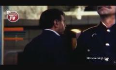 پرویز پرستویی: نقش پیژامه پوش ها را بازی نمی کنم