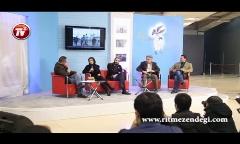 ساره بیات در حاشیه رونمایی از فیلم خبرساز «ناهید»: هر وقت فیلم را دیدید، منظورمان را متوجه می شوید