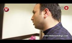 گفتگوی ویژه نوروز با وزیر بهداشت: دکتر ظریف که از من محبوب تر است/نه اینستاگرام دارم، نه فیس بوک/عید اول خانه مادرم بعد حرم امام رضا (ع)/تی وی پلاس مهمان نوروزی دفتر دکتر حسن قاضی زاده هاشمی شد