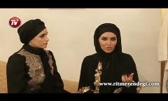 از همایون شجریان و رضا یزدانی تا سالار عقیلی و سحر قریشی؛ این مزون لباس زنانه، طراح لباس ستاره های مشهور ایران است
