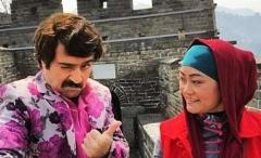 روبرو شدن پلیس چین با یک پدیده عجیب؛ آقایان چینی، خواهشا این یک فقره رو به ایران صادر نکنید!