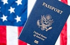 رتبه ایران در مهاجرت مشخص شد