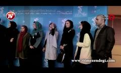محمدرضا فروتن: دیگه از کتک زدن زن ها خسته شدم!/ رونمایی پر حاشیه نیکی کریمی از شیفت شب + گفتگوهای اختصاصی تی وی پلاس