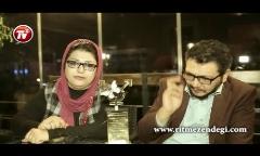 گفتگوی داغ بهنوش بختیاری با یک زن و مرد که تغییر جنسیت داده اند: من به نمایندگی از جامعه هنر ایران حمایتم را اعلام می کنم/اختصاصی