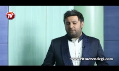 اولین گفتگوی ویدئویی مادر محمد علیزاده در شبی که طرفداران پسرش سالن میلاد تهران را منفجر کردند/قسمت دوم گزارش کنسرت تهران محمد علیزاده