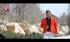 رایگان مسافر شهر رویایی شیراز شوید؛ از حافظ و سعدی تا فالوده شیرازی/با ما به محبوب ترین شهر ایران بیایید-قسمت اول