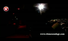 آزاده صمدی: دارم به خوانندگی فکر می کنم/برای باران کوثری خیلی خوشحالم، چون در دولت قبلی دو سال ممنوع الکار بود/قسمت دوم گفتگوی اختصاصی تی وی پلاس با بازیگر زن خوش صدای سینمای ایران