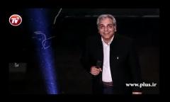مردم، مهران مدیری را انتخاب کردند/رضا عطاران با اختلاف دوم شد