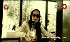 غلغله در بازار تهران؛ جیب های پر پول و خریدهای عیدانه در قدیمی ترین بازار ایران/گشت و گذار نوروزی تی وی پلاس