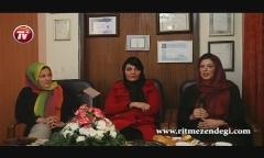 ویدئویی باور نکردنی از عمل سزارین سه مادر ایرانی با هیپنوتیزم!/قسمت دوم