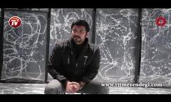 مهدی پاکدل: ارزش بازی در فیلم محمد (ص) از صدتا سیمرغ هم بالاتر بود/امیدوارم حالا که سیمرغ نگرفتیم، اسکار را بگیریم