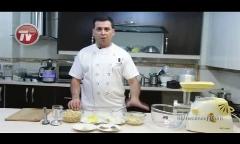 فلافل، محبوب ترین غذای خیابانی ایرانی ها - راز و رمز یک فلافل دلچسب با سرآشپز تی وی پلاس