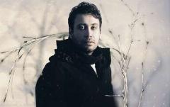 حمله محسن چاوشی به کنسرت های ایران: طرف از جعبه درمیاد می پره وسط صحنه! اینا که کنسرت نیست!