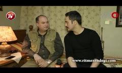 میلاد کی مرام: مطمئن بودم توافق هسته ای اتفاق می افتد/آقای روحانی، آقای ظریف متشکریم/خسته شدیم از بس تحریم شدیم!
