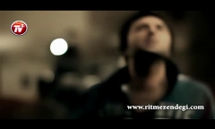 مهرزاد امیرخانی؛ از پیدا کردن مرتضی پاشایی از روی آگهی روزنامه تا سال ها همخانه بودن با آقای «خاص» موسیقی ایران-قسمت اول