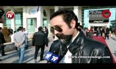 دفاع جانانه مجری مشهور تلویزیون از بازی نیکی کریمی در «چهارشنبه 19 اردیبهشت»/سی و سومین جشنواره فیلم فجر