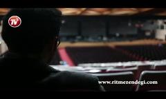 این ویدئو را تنها کسانی ببینند که بلیت کنسرت سیروان خسروی گیرشان نیامد!/شبی که سیروان و طرفدارانش سنگ تمام گذاشتند