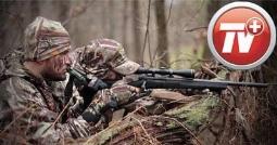 گشتی در بازار خرید و فروش لوازم شکار؛ از تفنگ های چند میلیون تومانی تا کیسه خواب و انواع چوب ماهی گیری