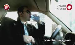 ویدئوی اختصاصی تی وی پلاس از مراسم افتتاحیه سی و سومین جشنواره فیلم فجر+پشت صحنه هایی جذاب از حضور ستاره ها در کاخ جشنواره؛ از بهرام رادان و مهتاب کرامتی تا حامد بهداد و نیکی کریمی