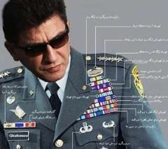 رفاقت قلعه نویی و مالک پدیده به سرمربی شدن ژنرال در مشهد می انجامد؟