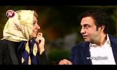 حوزه هنری فیلم رضا عطاران و مهناز افشار را تحریم کرد/شهرداری هم نهنگ عنبر را اکران نمی کند؟