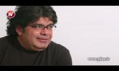 مهران دوستی درگذشت؛ مرگ مغزی علت فوت گوینده مطرح رادیو و تلویزیون ایران اعلام شد