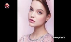 بهترین مدل های آرایش بهار 2015