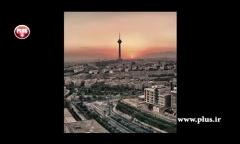دروغ جدید رسانه های اسرائیلی: انفجار در یک مرکز خرید تهران، 250 کشته برجای گذاشت!