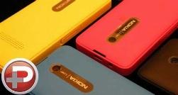 کمپانی نوکیا از محصول فوق تصورش رونمایی کرد؛ یک گوشی 60 هزار تومانی که یک ماه شارژ باتری دارد!
