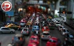 عجیب ترین قوانین رانندگی دنیا را بشناسید