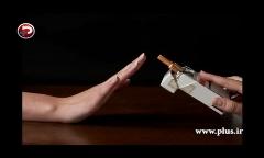 دخانیات جان چند نفر ایرانی را می گیرد؟