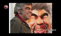 سروش صحت اختلاف با پیمان و مهراب قاسم خانی را تکذیب کرد