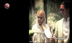 مهناز افشار: چرا برای فرزند چند روزه ام آرزوی مرگ کرده اند؟/قاطعانه با ایدئولوژی پدر همسرم مخالفم!