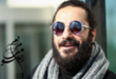 اعتراض نوید محمدزاده به خبری شدن شلوار کوتاه پوشیدنش در کن: من آبروی ایران را نبردم!