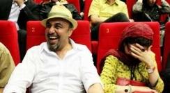 گزارش تصویری از شب پر ستاره اکران خصوصی «نهنگ عنبر»؛ از رضا عطاران و همسرش تا نوید محمدزاده و تیپ جدیدش