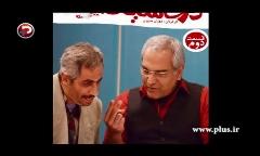 زندان هم برای بازیگران در حاشیه مهران مدیری قدغن شد!/تاریخ شروع فاز دوم سریال مهران مدیری معلوم شد