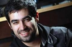 شهاب حسینی: آقایان اختلاس گر! اگر با دیدن این عکس شرم کنید هم کم است!