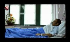 آخرین وضعیت رضا داودنژاد بعد از جراحی اورژانسی 6 ساعته