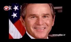 منفورترین و شرورترین چهره های سیاسی دنیا مشخص شدند