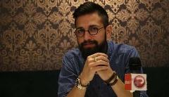 حرف های بی پرده محسن افشانی درباره ماه عسل: چرا تاوان احسان علیخانی را من باید می دادم؟/توقع آن رفتارها را از احسان نداشتم - قسمت اول