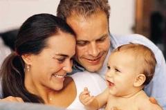 کابوس هزینه های عروسی و بچه دار شدن برای جوان ها؛ از طلا و تالار تا سونوگرافی و زایمان!