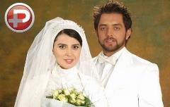 از خواستگاری و ازدواج تا بچه دار شدن و طلاق؛ ماجرای یک عشق امروزی ایرانی؛ برنامه طنز «ته دیگ»