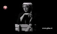 بازیگر زن سینمای ایران مُدل شد