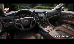 سوناتا 2015 اولین خودروی اپلیکیشنی دنیا؛ تا گران نشده بخرید!