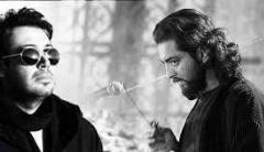 پیشنهاد نیم میلیارد تومانی محسن چاوشی به بهرام رادان، داد مهرجویی را درآورد